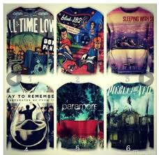 band sweaters sweater all low blink 182 cool amazing this band merch