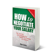 ebook cover design ebook cover design exle how to negotiate 7 creative bytes