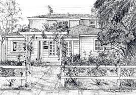 Home Drawings Like A Radio Shop News U0026 Sale On Custom Home Drawings