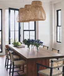 awesome lamp for dining room photos home design ideas