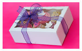 where can i buy christmas boxes where to buy wholesale cupcake boxes for your business home
