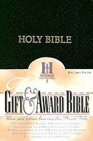 gift bibles bibles gift specialty lifeway christian resources