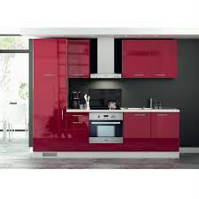 acheter cuisine complete achat cuisine cuisine choisir le bon plan de travail jpg achat
