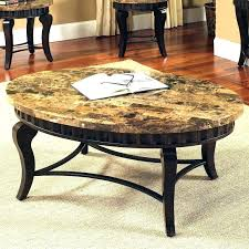living spaces side tables living spaces coffee table metal coffee tables coffee and side