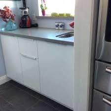 ikea cabinet installation contractor ikea cabinet installation contractor kitchen cabinets dimensions