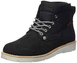 levis womens boots uk shoes s shoes find levi s products at wunderstore