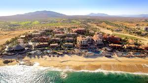 Cabo Mexico Map by Resorts In Cabo San Lucas Hacienda Del Mar Los Cabos Mx