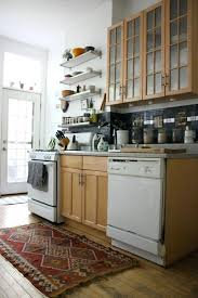 Do Ikea Kitchen Doors Fit Other Cabinets Ikea Kitchen Cabinet Doors Door Ikea Cabinet Doors Only