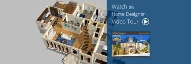 drelan home design software 1 27 uncategorized home designing software download distinctive within
