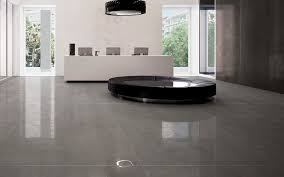 durable porcelain tile flooring porcelain tile flooring is
