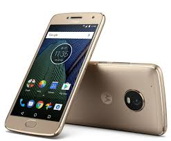 moto g5 plus 32gb fine gold amazon in electronics