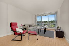 Furniture For 1 Bedroom Apartment Creative Bedroom Apartments For Rent In Calgary H53 In Furniture