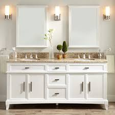 Bathroom Counter Accessories by 72