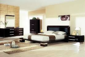 How To Get Right Big Lots Bedroom Furniture - Bedroom furniture at big lots