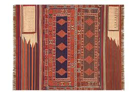 Area Rug Pottery Barn by Tie Any Space Together With These Area Rugs