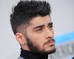 zayn malik hairstyles inspirational u2013 wodip com