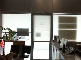 medical office window shades u2013 trendy blinds