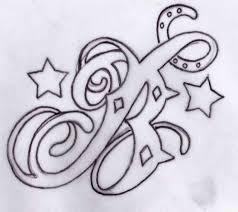 designs letters best letter a designs letter letter s