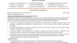 curriculum vitae online free noticeable snapshot of how to build a resume without word awful