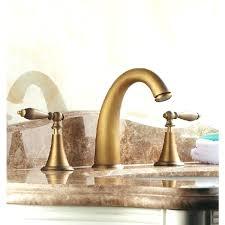 vintage bathtub faucets antique bath faucet remarkable vintage bathtub fixtures view in