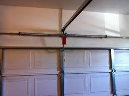 Kansas City Overhead Door by Torsion Spring Garage Door Opener Http Voteno123 Com