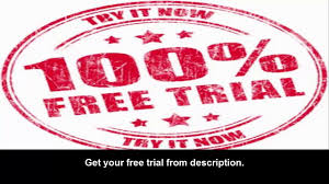 vmax male enhancement shocking reviews vmax trial youtube