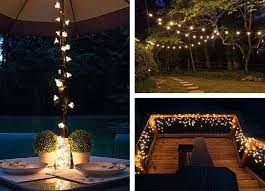 pink flamingo patio lights outdoor decorative string lights a collection of our favorite patio