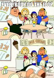 Funny Memes Family Guy - family guy meme by ragameechu on deviantart