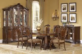 old world dining room chairs alliancemv com