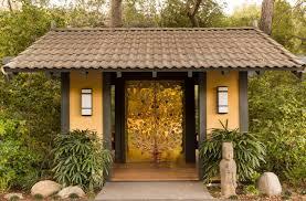 Planning Portal Interactive House by News Archives Golden Door