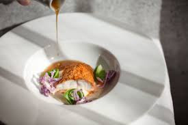 ot central cuisine where to eat in hong kong restaurants and collaboration