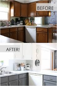 kitchen astonishing kitchen backsplash for renters vinyl