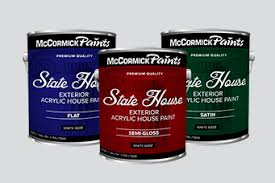 state house latex house paint paint brands exterior house