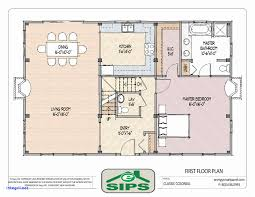 house plans open concept small house open floor plans best of small open concept house plans