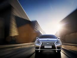 lexus ls 460 price lexus ls 460 ab 2017 with prices motory saudi arabia