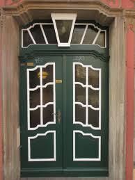 green front door istranka net