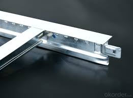 utilitech xenon under cabinet lighting under cabinet led light bar nora lighting 16 ft hardwired