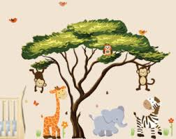 Wall Stickers For Kids Rooms by Nursery Wall Decals For Baby And Kids Rooms By Nurserydecalsnmore
