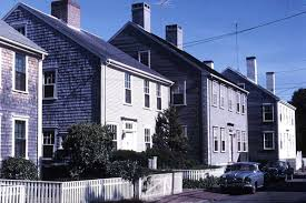 what makes a good old house old house restoration products