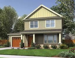 67 best real estate development images on pinterest architecture