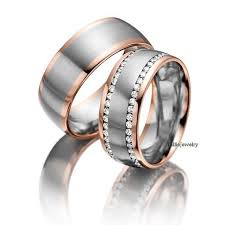 his and hers wedding rings cheap 22 best his hers images on rings black weddings and