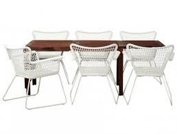 ikea sedie e poltrone ikea sedie per cucina home interior idee di design tendenze e