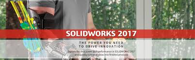 100 solidworks essentials training manual 2012 mysolidworks