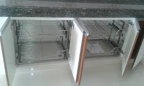 Dish Rack Cabinet Philippines Kitchen Organizer Apartment U0026 Condominium Metro Manila