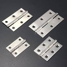 what size screws for cabinet hinges 1 5 2 2 5 3 inch stainless steel cabinet drawer door hinge with