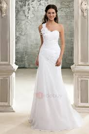 top 10 wedding dresses 2017 in greater manchester england online