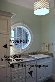 building a home u2013 laundry room reveal jenn elwelljenn elwell