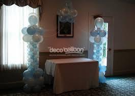 communion decorations balloon decorations balloon decorations in new jersey balloon