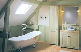 seafoam green bathroom ideas green bedroom design ideas fresh seafoam decorating part 2