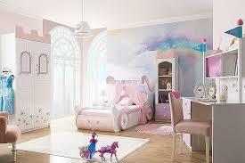 chambre pour bebe complete chambre luxury chambre bébé complete conforama hi res wallpaper